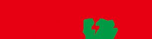Logo | Xinshengan Generators Sets - xsapower.com
