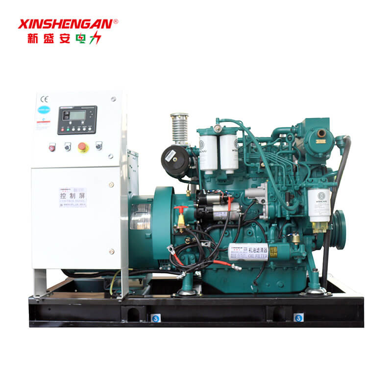 Xinshengan Array image6