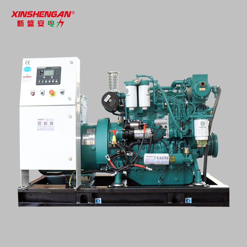 Xinshengan Array image100