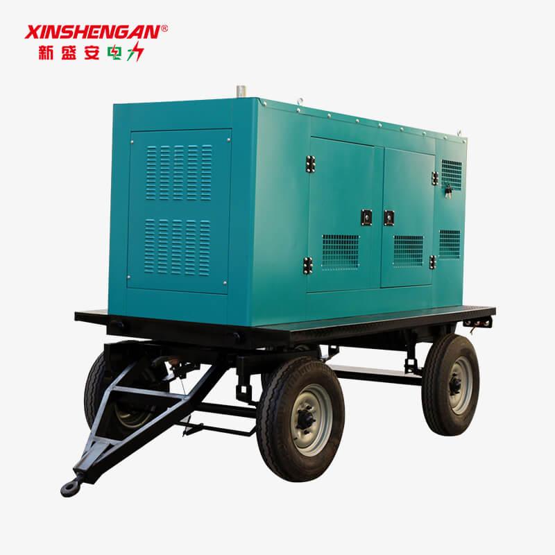 Xinshengan Array image173