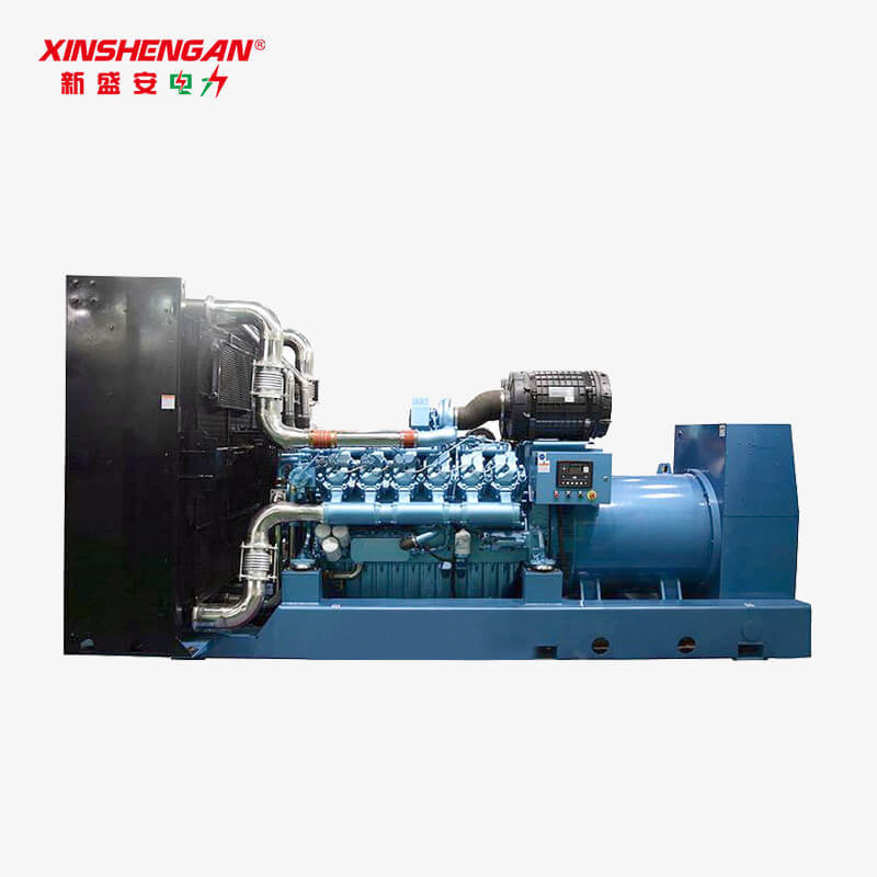 professional leading diesel generator inquire now for vehicle