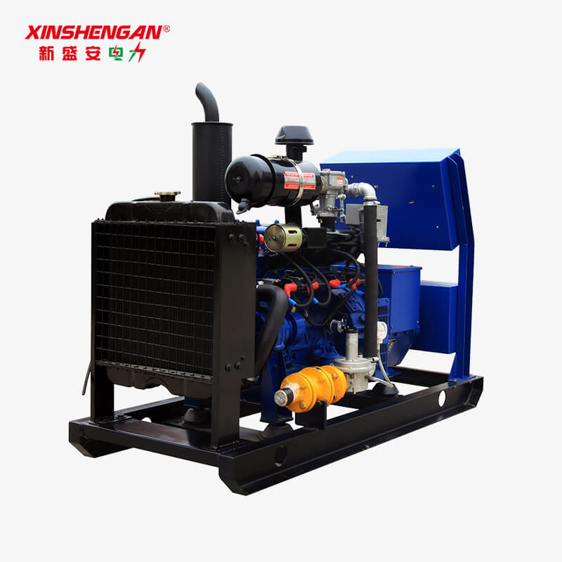 quality gas powered generator directly sale for vehicle-2