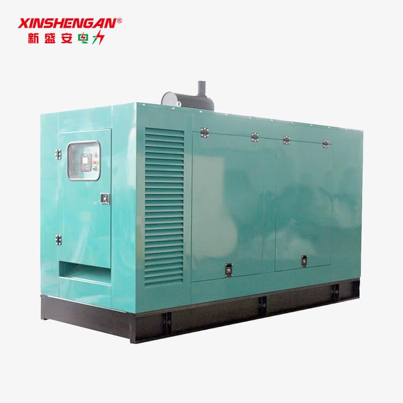 Xinshengan Array image189