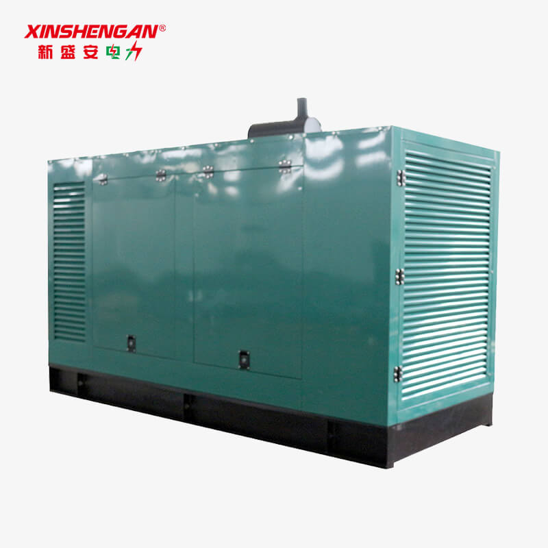 worldwide industrial gas generator suppliers for lorry-2