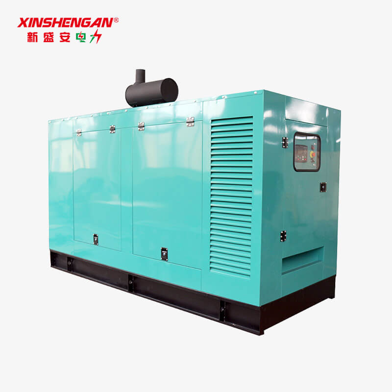 worldwide industrial gas generator suppliers for lorry-1
