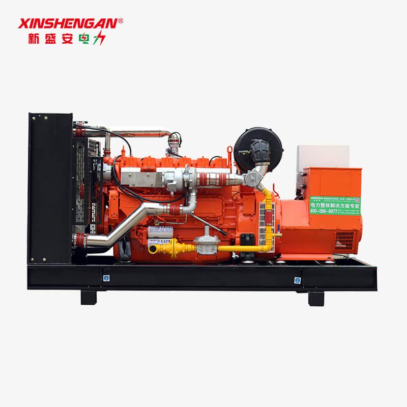 Xinshengan Array image4