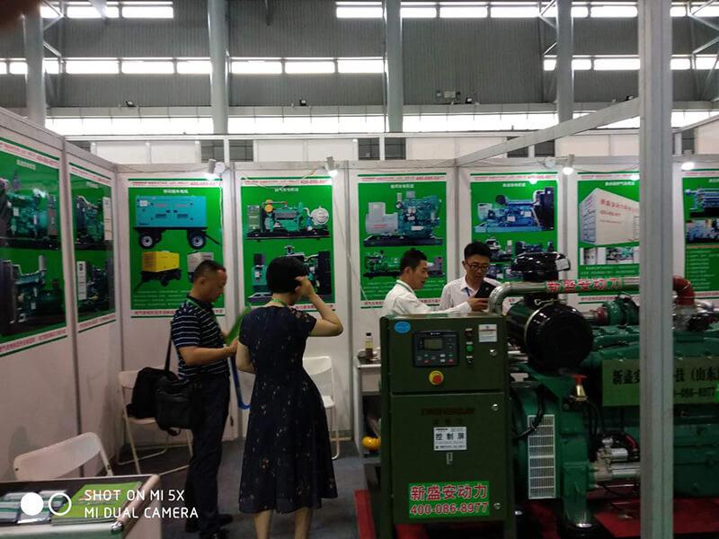 Xinshengan Array image325