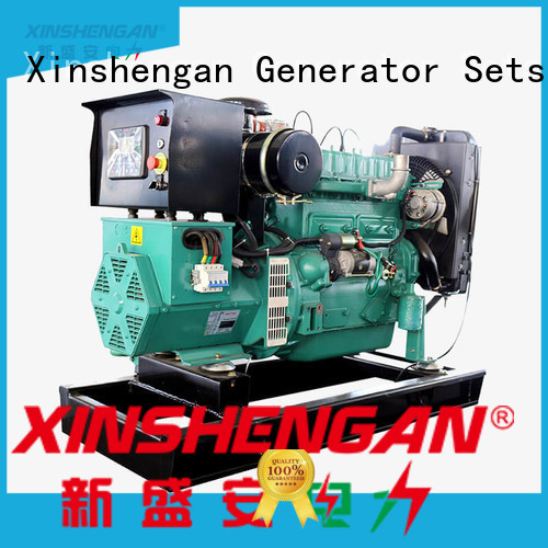 best value gas engine generator wholesale for lorry