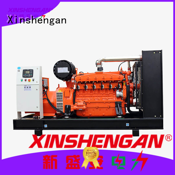 quality 10kw generator best supplier for machanical use