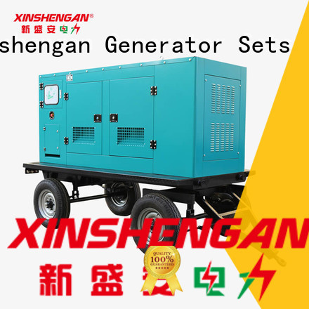 cheap diesel engine genset inquire now for truck