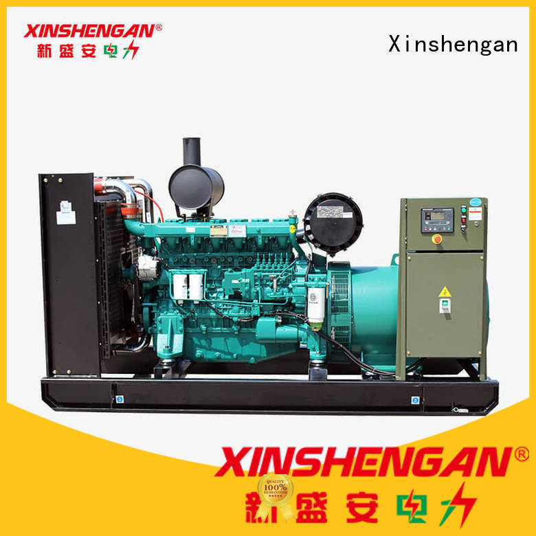 factory price cheap diesel generator best supplier for vehicle