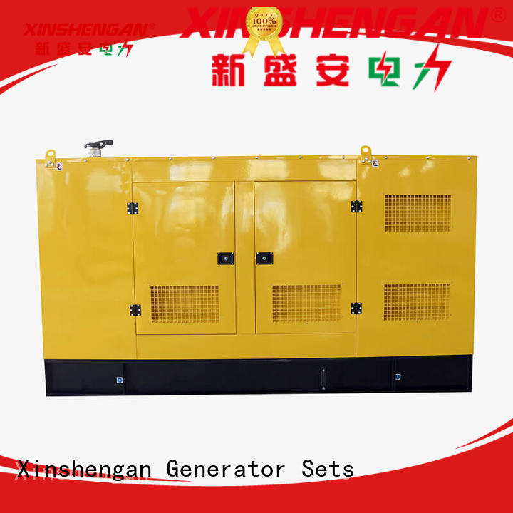 Xinshengan types of diesel engine inquire now for power