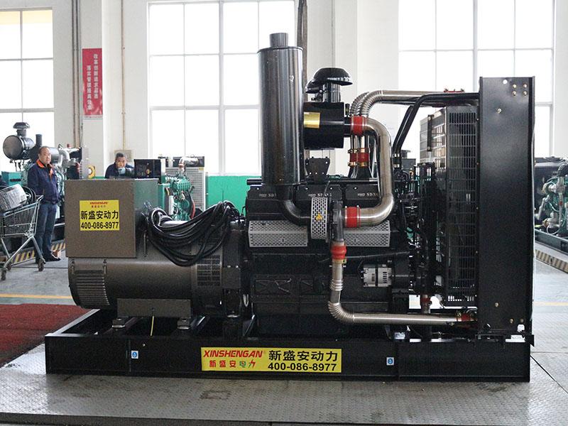 Xinshengan Array image309