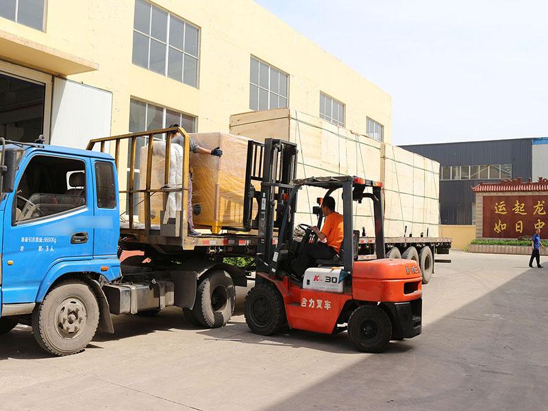 Xinshengan Array image450