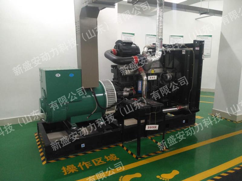 Xinshengan Array image528