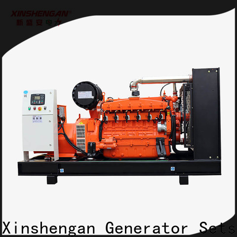 professional natural gas powered engines factory for lorry