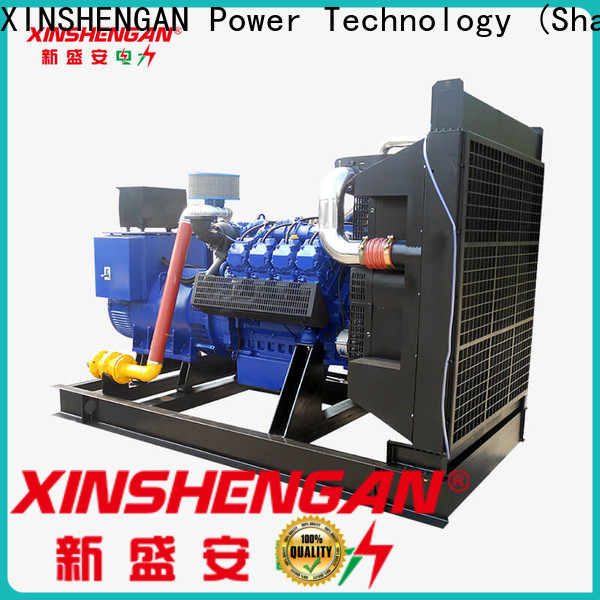 factory price automatic gas generator inquire now for sale