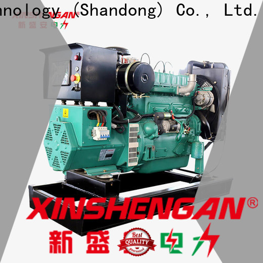 hot selling gas engine directly sale for van