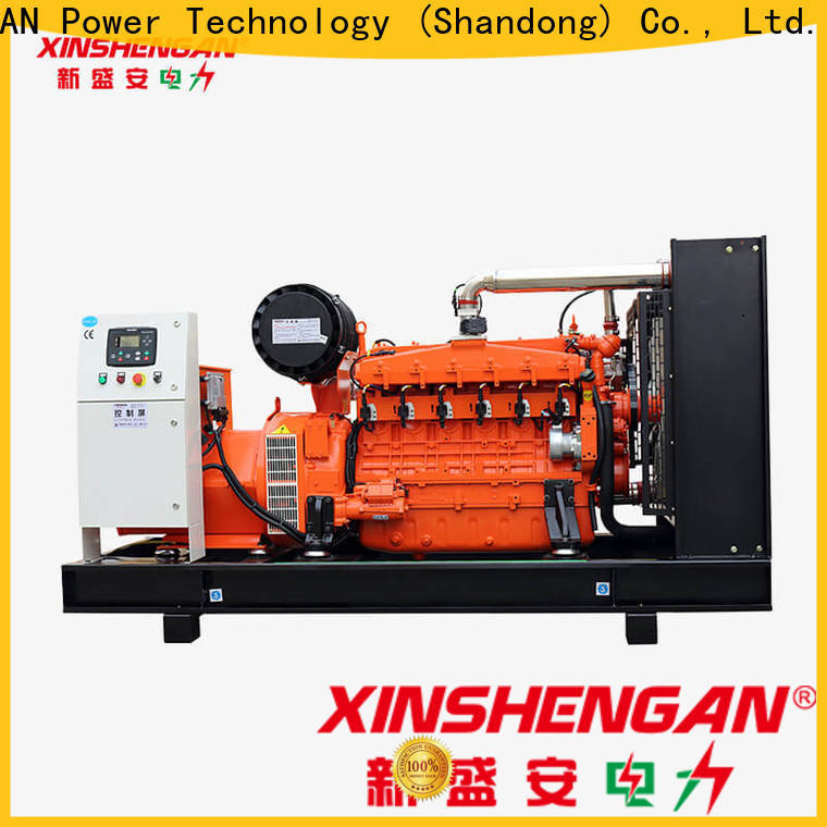 top selling indoor natural gas generator inquire now for generate electricity