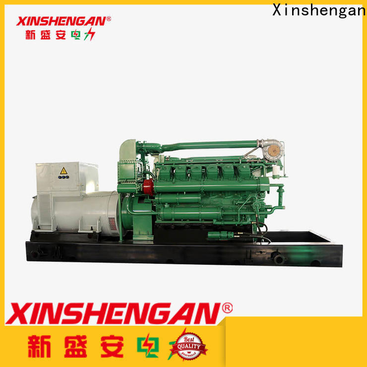 high-quality home gas generators for home electricity wholesale for lorry
