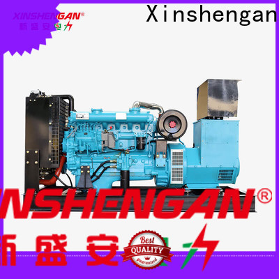quality prime diesel generator inquire now for lorry