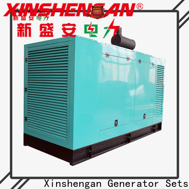 durable most efficient gas generator factory on sale
