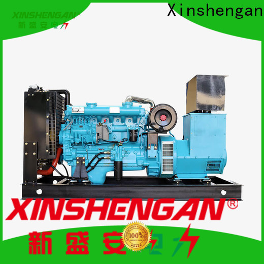 practical kva diesel generator directly sale for sale