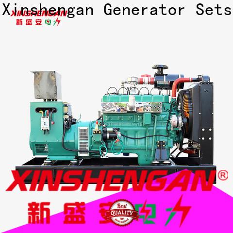 best most efficient natural gas generator best supplier for sale