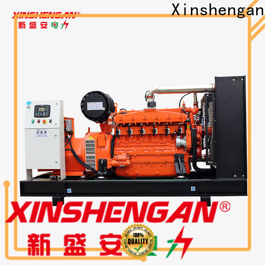 best commercial power generator best supplier for generate electricity