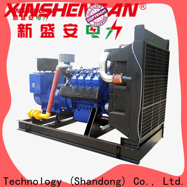 best price industrial gas generator inquire now for machine