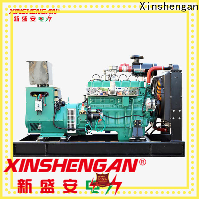 best price automatic gas generator suppliers on sale