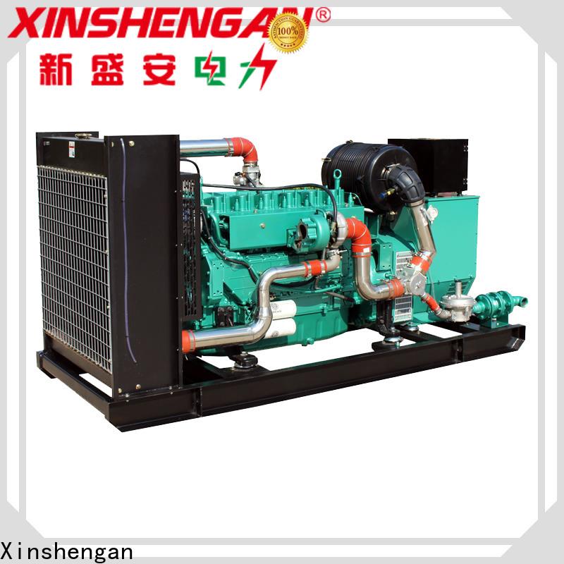 Xinshengan